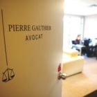 Gauthier & Tousignant Avocats Inc - Lawyers - 450-565-5657