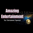 Amazing Entertainment Agency - Dj Service