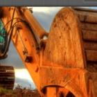 Walters Custom Works Inc - Excavation Contractors - 905-563-8437