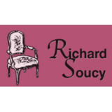 View Richard Soucy Rembourrage Inc's Pierrefonds profile
