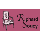 View Richard Soucy Rembourrage Inc's Boisbriand profile