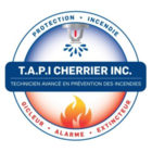 T A P I Cherrier Inc Division Protection Incendie - Automatic Fire Sprinkler Systems