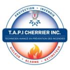 T A P I Cherrier Inc Division Protection Incendie