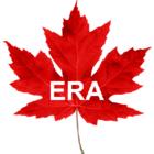 ERA Ventures Inc