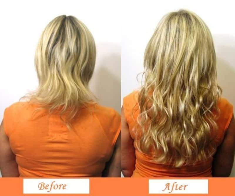 Beas Braiding Hair Extension Calgary Ab 222 17 Ave Se Canpages