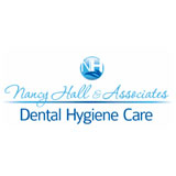 Nancy Hall and Associates Dental Hygiene Care - Teeth Whitening Services - 519-744-5200