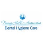 Nancy Hall and Associates Dental Hygiene Care - Traitement de blanchiment des dents - 519-744-5200