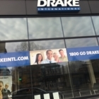 Drake International - Conseillers en ressources humaines - 418-529-9371