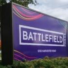 Battlefield Press - Copying & Duplicating Service