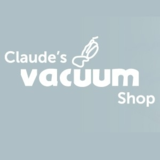 View Claude's Vacuum Shop's Milton profile