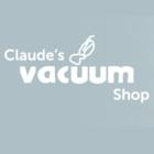 View Claude's Vacuum Shop's Hornby profile