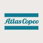 Atlas Copco Rental - General Rental Service
