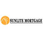 Verico sunlife mortgage - Mortgages