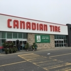 Canadian Tire - New Auto Parts & Supplies - 450-464-1400
