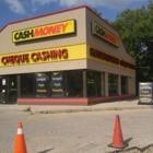 Cash Money - Loans - 226-243-1955