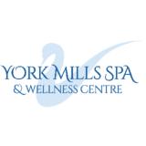 View York Mills Spa & Wellness Centre's Toronto profile