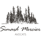 Simard Mercier - Avocats