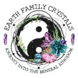 Voir le profil de Earth Family Crystals - Pitt Meadows