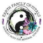 Voir le profil de Earth Family Crystals - Oak Bay