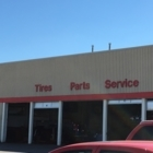 Canadian Tire - Auto Repair Garages - 905-813-7875