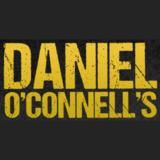 View O'Connell's Irish Pub's Gatineau profile