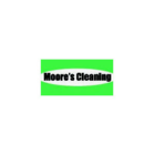Moore's Cleaning - Commercial, Industrial & Residential Cleaning