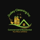 Judey Cleaning Inc - Commercial, Industrial & Residential Cleaning