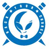 Hack Your Course Tutoring / IB & AP / Regular / Online - Tutorat