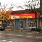 Magnet Hardware - Home Hardware - Quincailleries - 604-253-1747