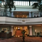 The Fairmont Empress - Licensed Lounges - 250-384-8111