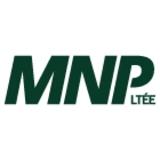 View MNP Ltee's Sainte-Anne-de-Bellevue profile