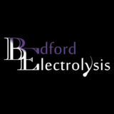 View Bedford Electrolysis's Eastern Passage profile