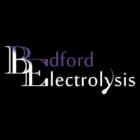 Bedford Electrolysis - Logo