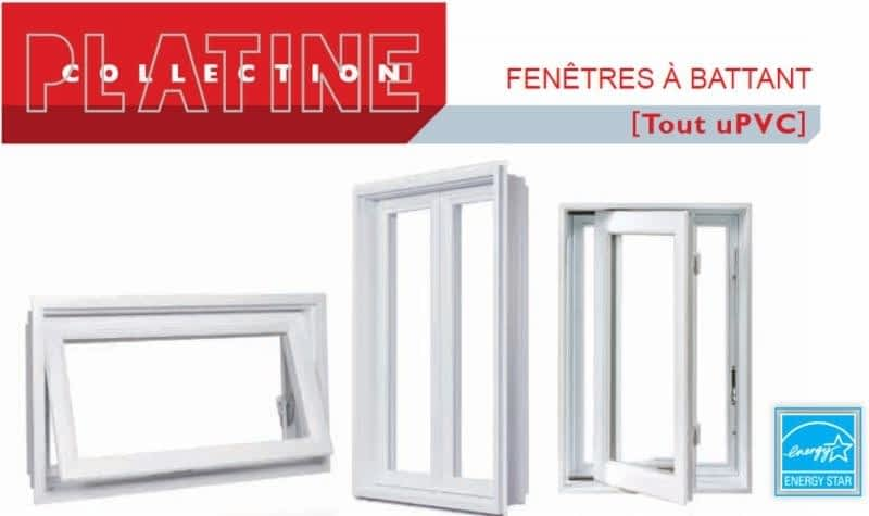 Futura Manufacturing Doors Windows Greenfield Park Qc