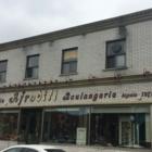 Patisserie Boulangerie Afroditi - Pâtisseries - 514-274-5302