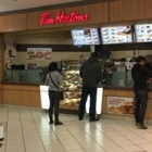 Tim Hortons - Coffee Shops - 604-261-1302