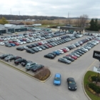 Strickland's Automart - Used Car Dealers