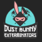 Dust Bunny Exterminators - Professional Cleaning - Commercial, Industrial & Residential Cleaning
