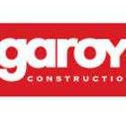 Garoy Construction Inc - Entrepreneurs en construction - 418-661-1754