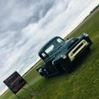 Johnnie's Autobody - Réparation de carrosserie et peinture automobile