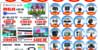 Techcity Canada Inc - Electronics Stores - 416-751-5222