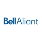 Bell Aliant - Service de téléphones cellulaires et sans-fil