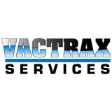 VacTrax Services - Entrepreneurs en hydrovac - 905-372-5411