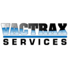 VacTrax Services - Sewer Contractors - 905-372-5411