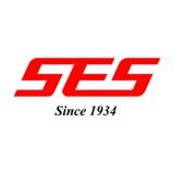 Voir le profil de Standard Equipment Supply Ltd - Chatham