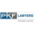 PKF Lawyers - Avocats