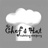View The Chef's Hat Catering's London profile
