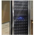 Classified Refrigeration Ltd - Refrigeration Contractors