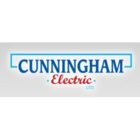Cunningham Electric Ltd
