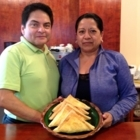 Café Mesa Latina - Food & Beverage Consultants